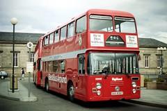 D314 - SAS 856T (Solenteer) Tags: sbg inverness leyland fleetline ecw scottishbusgroup highlandomnibuses highlandscottish sas856t d314