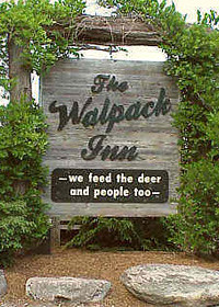 walpack-sign