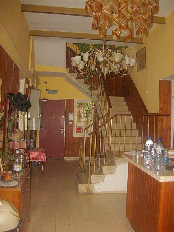15-08-2010-hotel2