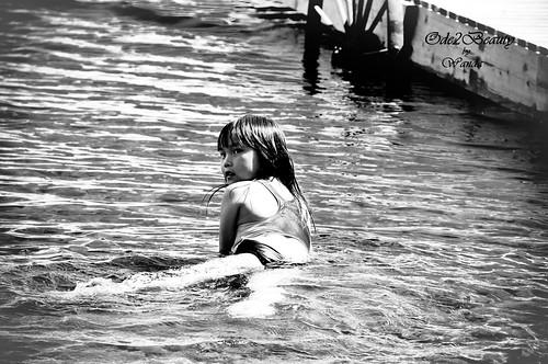 Freddy Beach 2010 277-3
