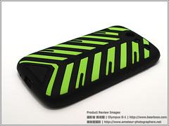 Case-Mate for Google Nexus One