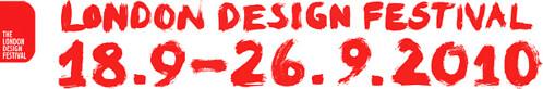 ldf2_logo