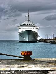 El meu primer HDR (Pep Companyó - Barraló) Tags: port grecia hdr illa rodas josep companyo barralo
