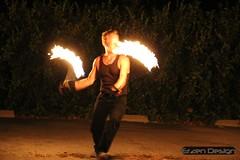IMG_3069 (ErzenDesign) Tags: fire performance poi fireperformance fireart fireconclave firespining poisinthehood