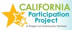 California Participation Project