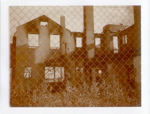 8 18 10 clark mansion side
