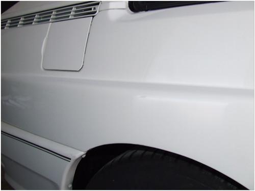 Detallado Audi Ur-Quattro 1982-006