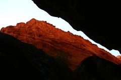 IMG_8994 (catopuma) Tags: sunset kitten desert jeep wadirum mosaics canyon jordan moses camel deadsea holyland aqaba iconoclasm madaba mountnebo lotswife arabrevolt