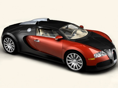 Download  Low Poly 3dmodels cars free