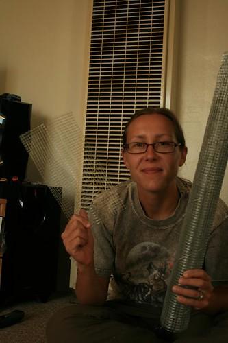 Jenn 8.20.2010