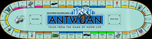 Antwuan-Game-Over
