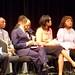 Comer, Mayor Clay, Sherita Smith, Dr. Campbell