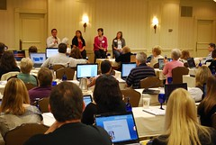 Keyword Research Panel at the Niche Affiliate ...