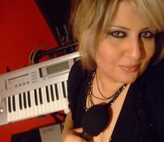 rahaf - singr - kuwait    -        (warba1976) Tags: kuwait  singr  rahaf