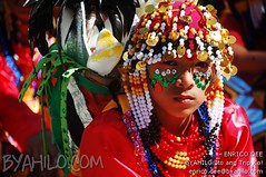 kadayawan sa davao festival 2010 0032 (Enrico_Dee) Tags: festival fiesta philippines davao mindanao magallanes kadayawan byahilo dabao cotabato tboli manobo surallah tausug mandaya matigsalog