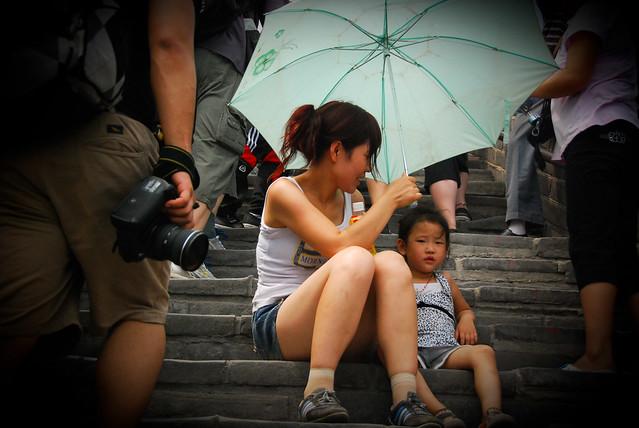 Beijing 2010 [17]