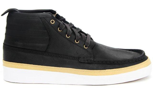 adidas-originals-by-originals-gazelle-vintage-mid-black