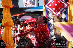 kadayawan sa davao festival 2010 0581 (Enrico_Dee) Tags: festival fiesta philippines davao mindanao magallanes kadayawan byahilo dabao cotabato tboli manobo surallah tausug mandaya matigsalog