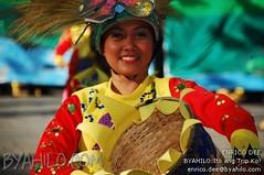 kadayawan sa davao festival 2010 0608 (Enrico_Dee) Tags: festival fiesta philippines davao mindanao magallanes kadayawan byahilo dabao cotabato tboli manobo surallah tausug mandaya matigsalog