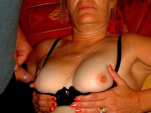 boobs with small women on bra pics: showoffs, womeninbras, off, tits, nipples, milfs, boobs, bra, nips, onbra, sheer