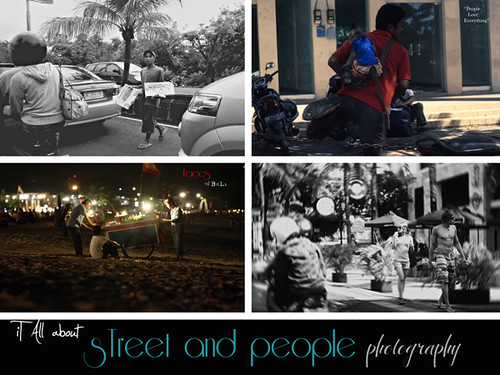 streetphoto222