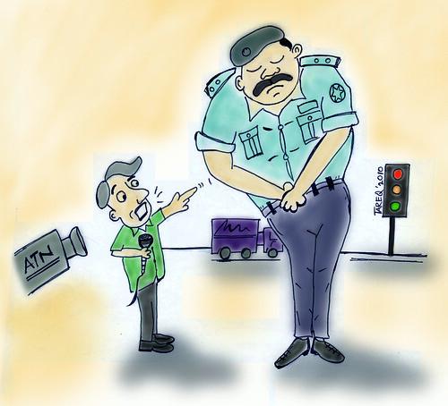 policefinal