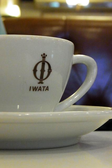 100625_133810_イワタコーヒー店