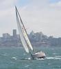 Sail and the City, San Francisco Bay, California, August 21, 2010 (Ivan S. Abrams) Tags: ivansabrams abramsandmcdanielinternationallawandeconomicdiplomacy ivansabramsarizonaattorney ivansabramsbauniversityofpittsburghjduniversityofpittsburghllmuniversityofarizonainternationallawyer
