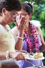 MMB_8657 (Michelle M. Bradley) Tags: wedding usa hawaii unedited nikond700 kevinsharonsweddinginhawaii