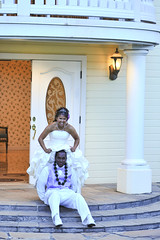 MMB_8709 (Michelle M. Bradley) Tags: wedding usa hawaii unedited nikond700 kevinsharonsweddinginhawaii