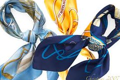 Hermes Scarves (French Luxury Brands) Tags: parisfashionweek louisvuitton hennessy lvmh tomford hermesscarves