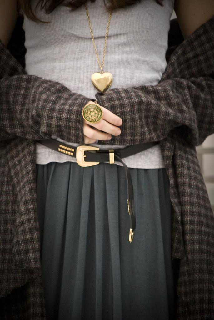 long skirt11