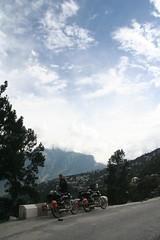 IMG_9650 (mattbye) Tags: india himalayas enfield himachelpradesh recongpeo