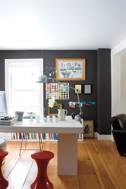 office_via_StyleatHome_interiordesign1