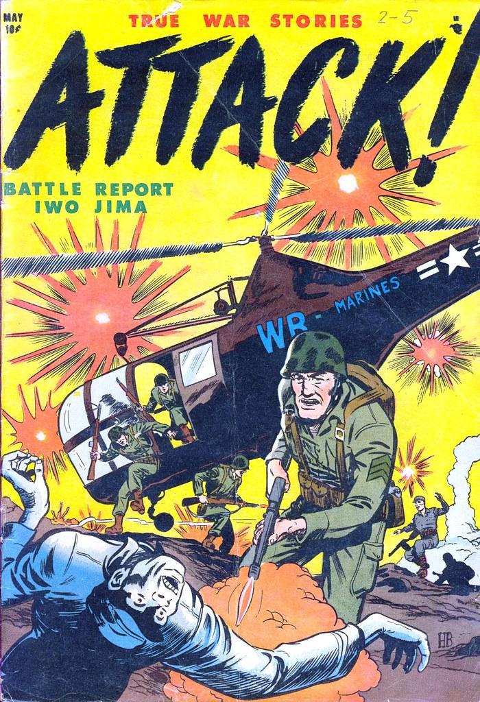 attack0101