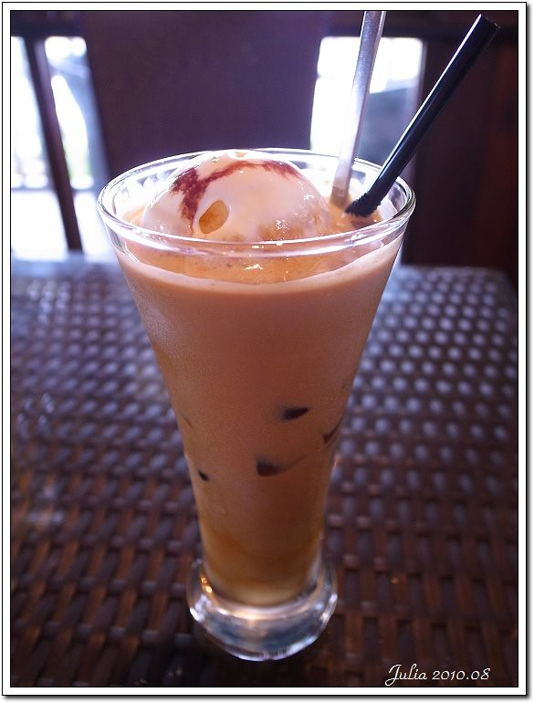 莫內咖啡 (7)