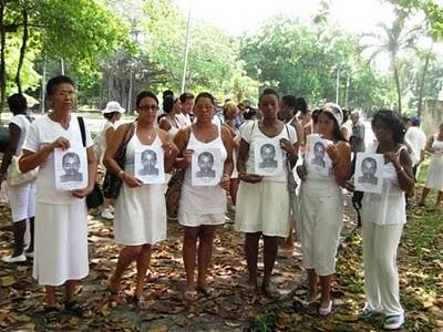 Seis fotos de Zapata que representan seis meses de su muerte