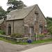 Bosveal Farm Cottage