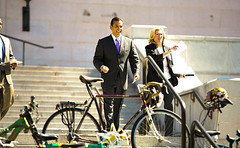 Bicycle Safety Awareness Ad Campaign 6 (Antonio Villaraigosa) Tags: bicycle la losangeles ad villaraigosa safety awareness campaign mayorantoniovillaraigosa labikes