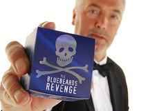 Ken Townsend Product (the-bluebeards-revenge) Tags: shavingcream shavecream manlymen hunkymen masculineman bluebeardsrevenge britiansmanliest kentownsend