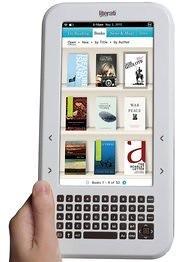 Literati-e-reader.jpg