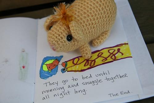g.pig book4