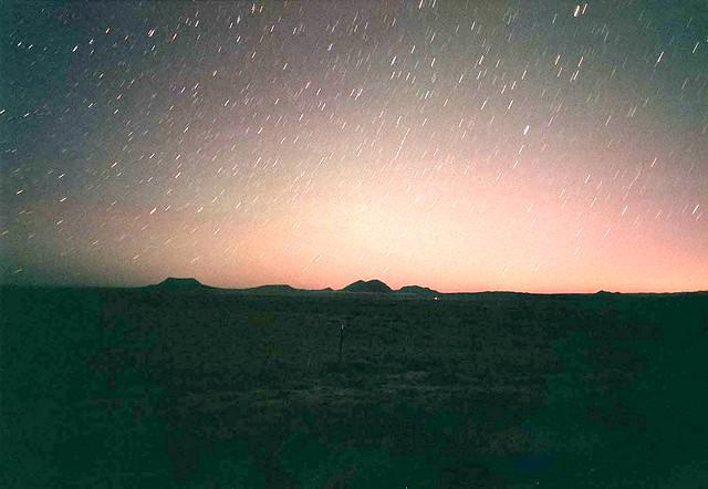 sacred sky.remix1
