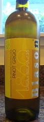 2008 Blason Pinot Grigio