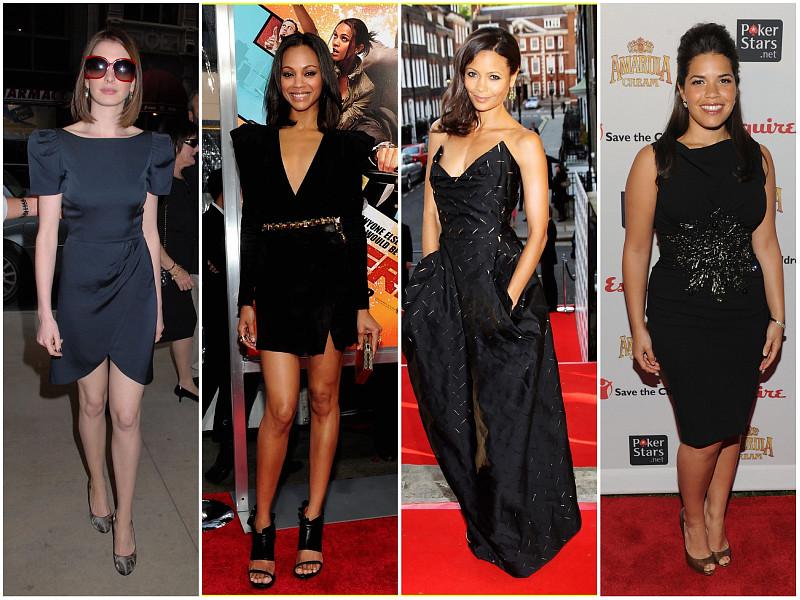 siyah-elbise-modelleri-1