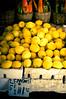 lemons (matt edward) Tags: red food green vegetables fruit matt nikon farmers market farm lemons edward peppers local yellew onespace mattedward