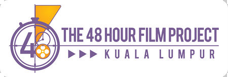 48Logo_Logo2
