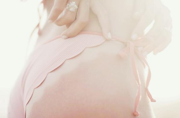 exotic pink 16