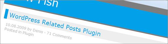 plugin_04