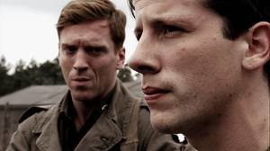 4929567404 4f46a9e929 Band of Brothers (2001)
